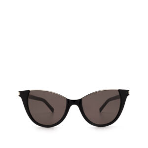 SAINT LAURENT STELLA SL 368 001