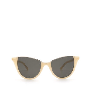 SAINT LAURENT STELLA SL 368 004