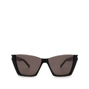 SAINT LAURENT KATE SL 369 001