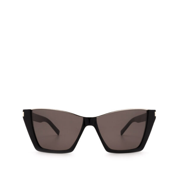 SAINT LAURENT KATE SL 369  - 1/3