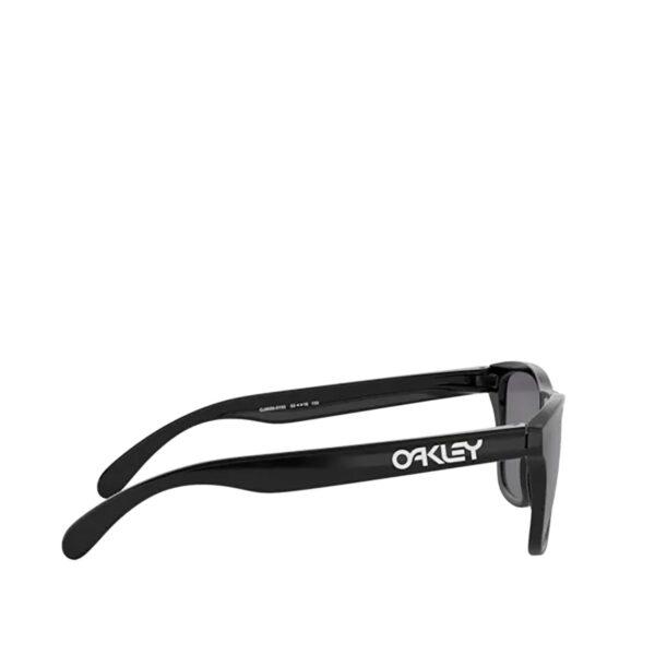OAKLEY FROGSKINS XS OJ9006  - 3/3