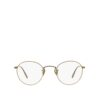 OLIVER PEOPLES COLERIDGE OV1186 5039