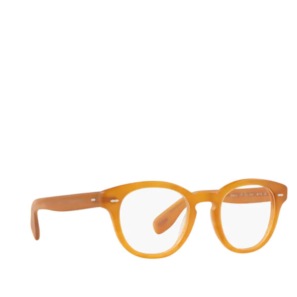 OLIVER PEOPLES CARY GRANT OV5413U  - 2/3