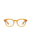 OLIVER PEOPLES CARY GRANT OV5413U 1699