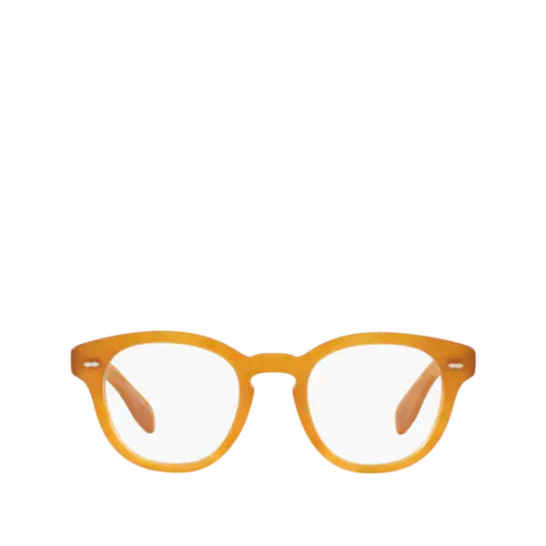 OLIVER PEOPLES CARY GRANT OV5413U  - 1/3