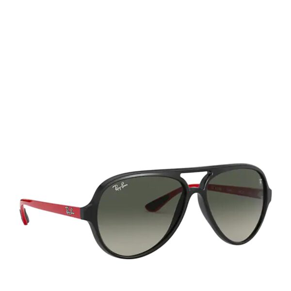 RAY-BAN RB4125M  - 2/3