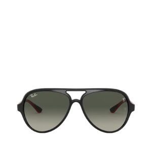 RAY-BAN RB4125M F64471