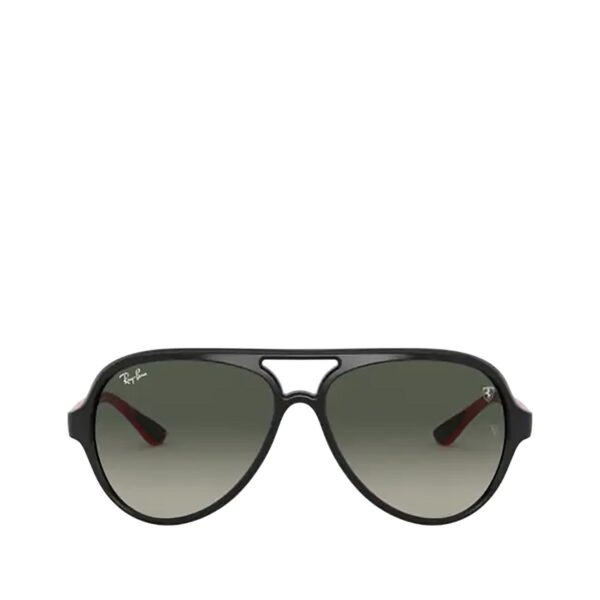 RAY-BAN RB4125M  - 1/3