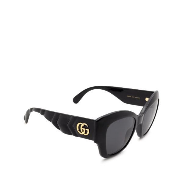 GUCCI GG0808S  - 2/3