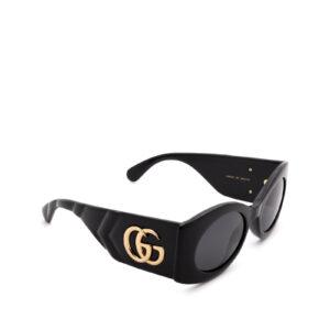 GUCCI GG0810S 001