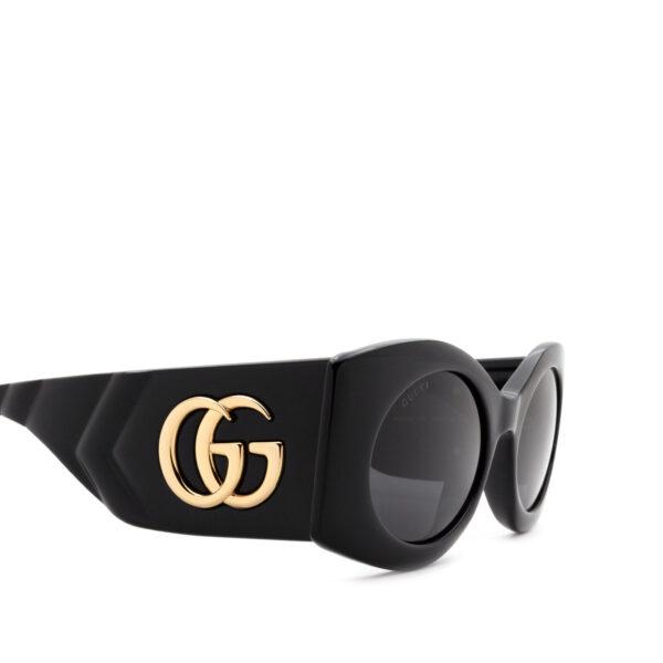 GUCCI GG0810S  - 3/3