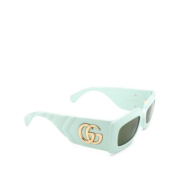 GUCCI GG0811S  - 2/3