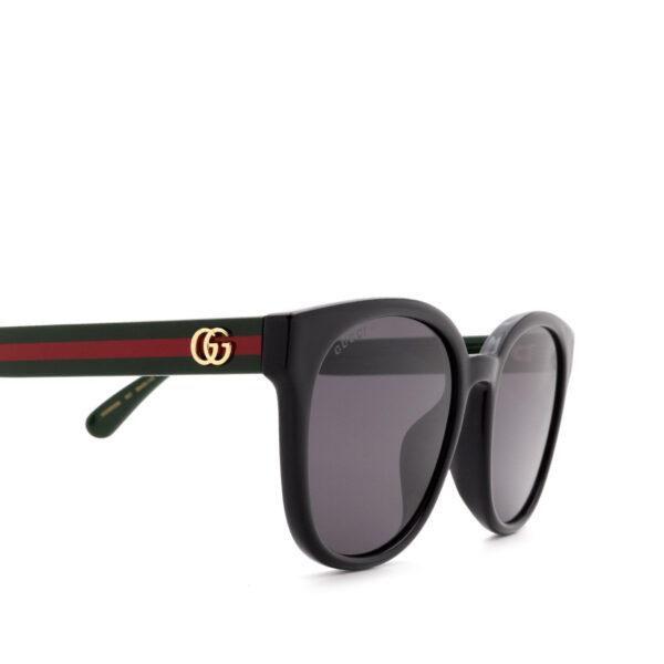GUCCI GG0855SK  - 3/3