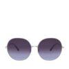 OLIVER PEOPLES DARLEN OV1280S 503679