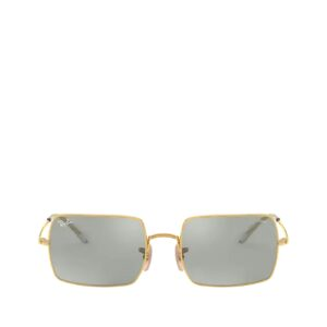 RAY-BAN RECTANGLE RB1969 001/w3