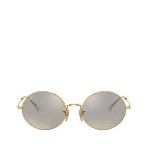 RAY-BAN OVAL RB1970 001/b3