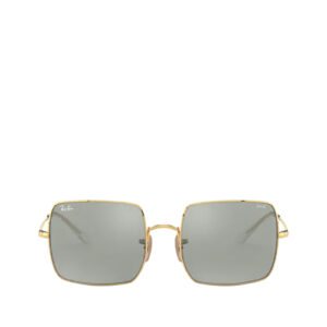 RAY-BAN SQUARE RB1971 001/w3