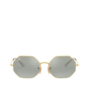 RAY-BAN OCTAGON RB1972 001/w3