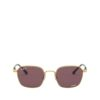 RAY-BAN RB3664CH 001/bc