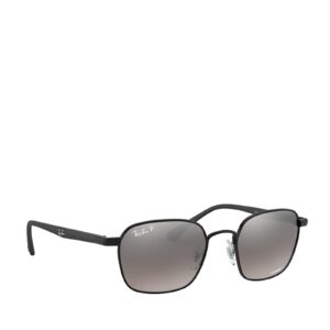 RAY-BAN RB3664CH 002/5j