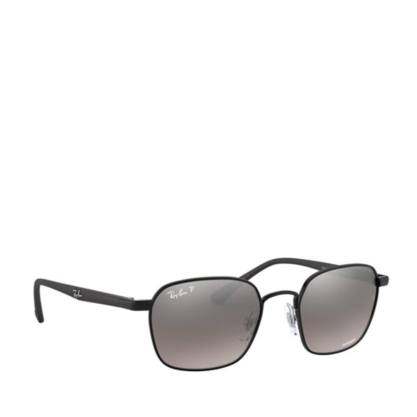 RAY-BAN RB3664CH  - 2/3