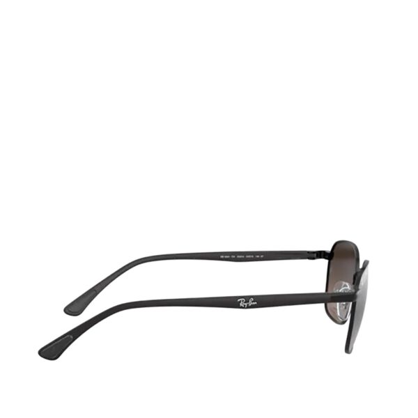 RAY-BAN RB3664CH  - 3/3