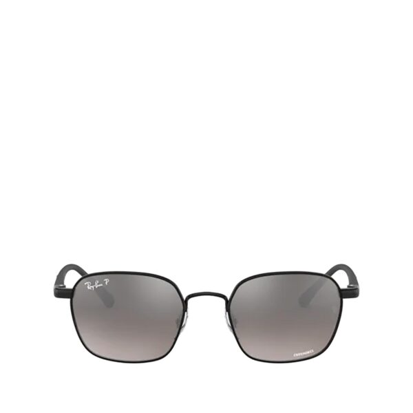 RAY-BAN RB3664CH  - 1/3