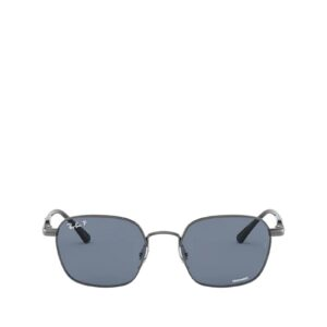 RAY-BAN RB3664CH 004/ba
