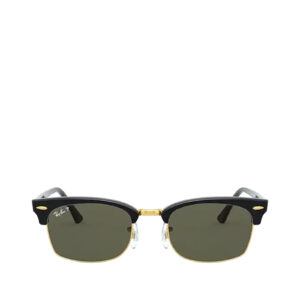 RAY-BAN CLUBMASTER SQUARE RB3916 130358