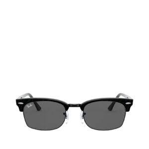 RAY-BAN CLUBMASTER SQUARE RB3916 1305b1