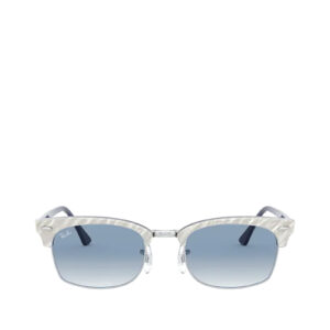 RAY-BAN CLUBMASTER SQUARE RB3916 13113f