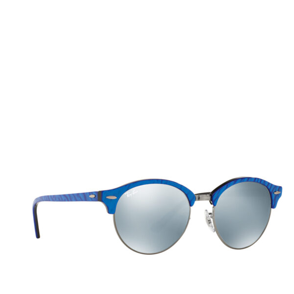 RAY-BAN CLUBROUND RB4246  - 2/3