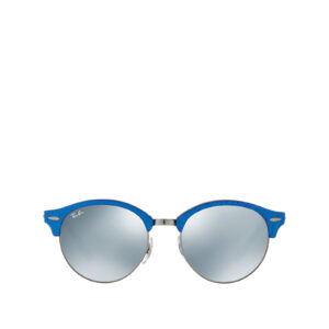 RAY-BAN CLUBROUND RB4246 984/30
