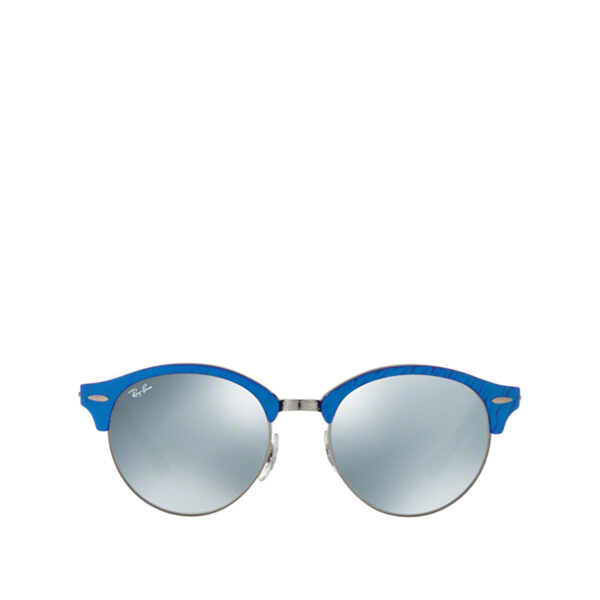 RAY-BAN CLUBROUND RB4246  - 1/3