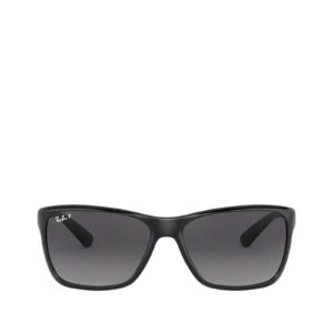RAY-BAN RB4331 601/t3