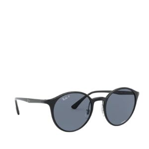 RAY-BAN RB4336CH 601/ba
