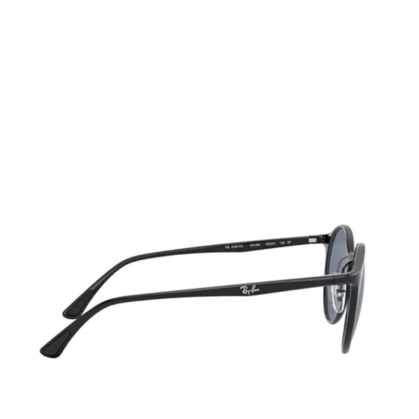 RAY-BAN RB4336CH  - 3/3
