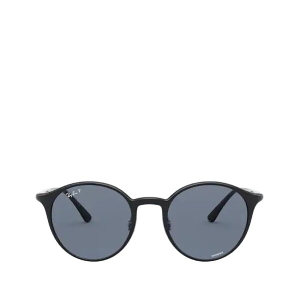 RAY-BAN RB4336CH  - 1/3