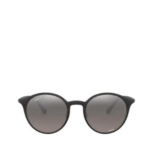 RAY-BAN RB4336CH 601s5j