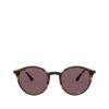 RAY-BAN RB4336CH 710/bc
