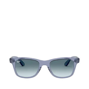 RAY-BAN RB4640 64963m