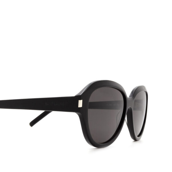 SAINT LAURENT SL 400  - 3/3