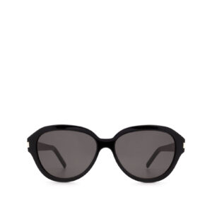 SAINT LAURENT SL 400 001