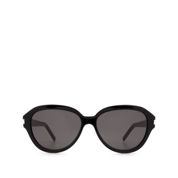 SAINT LAURENT SL 400  - 1/3