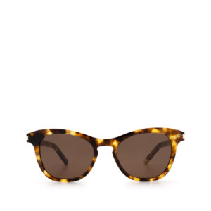 SAINT LAURENT SL356 004