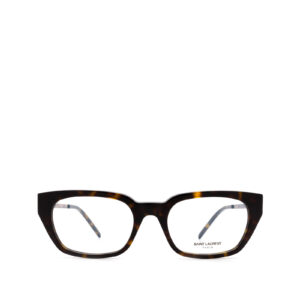 SAINT LAURENT SLM48 004