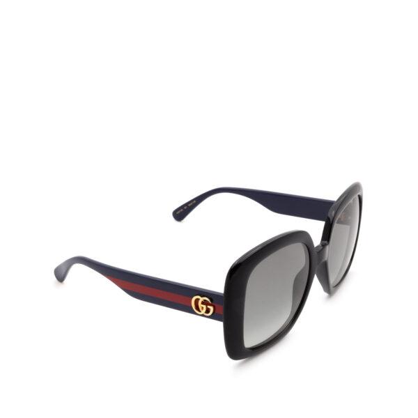 GUCCI GG0713S  - 2/3