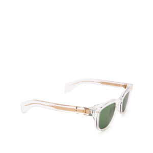JACQUES MARIE MAGE JAX Clear 2 / Light Gold