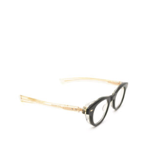 JACQUES MARIE MAGE TRISTAN Viper / Light Gold