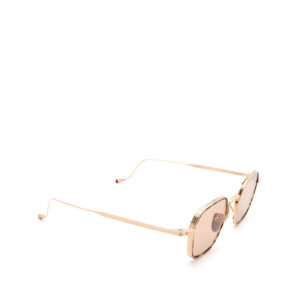JACQUES MARIE MAGE WYATT Nude / Rose Tortoise